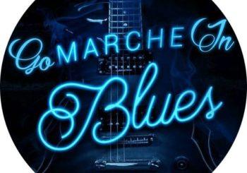 2° Go Marche In BLUES Raduno Nazionale 2018