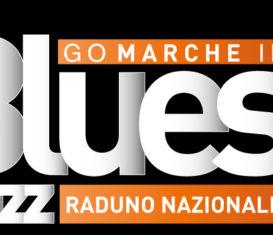 3° Go Marche In BLUES Raduno Nazionale 2019