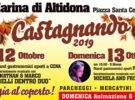 7° CASTAGNANDO 2019