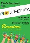 Biocolori Laboratori.jpg