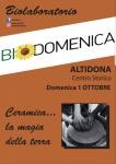 BioCeramica.jpg