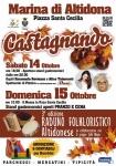 Castagnando 2017.jpg