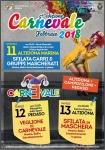 Carnevale-2018.jpg