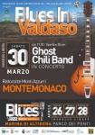 Blues Montemonaco.jpeg