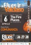 Blues Comunanza.jpg