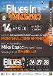Blues Montefalcone-Smerillo.jpg