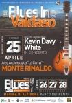 Blues Monte Rinaldo.jpg