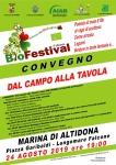 Convegno-Dal-Campo.jpg