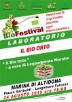Laboratorio-Bio-Orto.jpg
