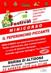 Minocorso-Peperoncino.jpg
