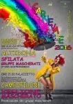 Carnevale 2016.jpg