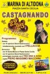 CASTAGNANDO-2016.jpg