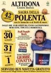 POLENTA-2016.jpg