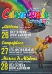 CARNEVALE-2017.jpg